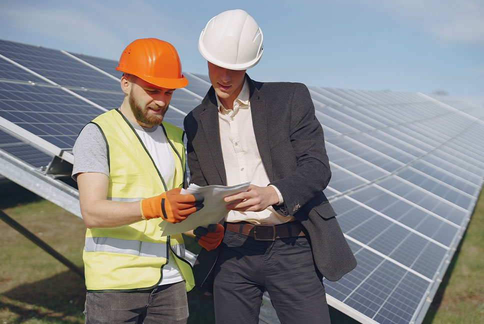 How to Self-Terminate Your Energy Contract with Your Energy Supplier