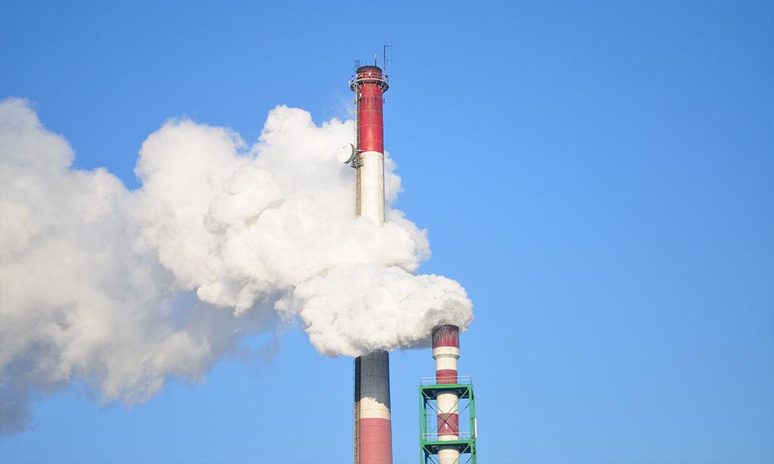https://watt.co.uk/wp-content/uploads/2021/06/It-reduces-carbon-dioxide-emissions.jpg