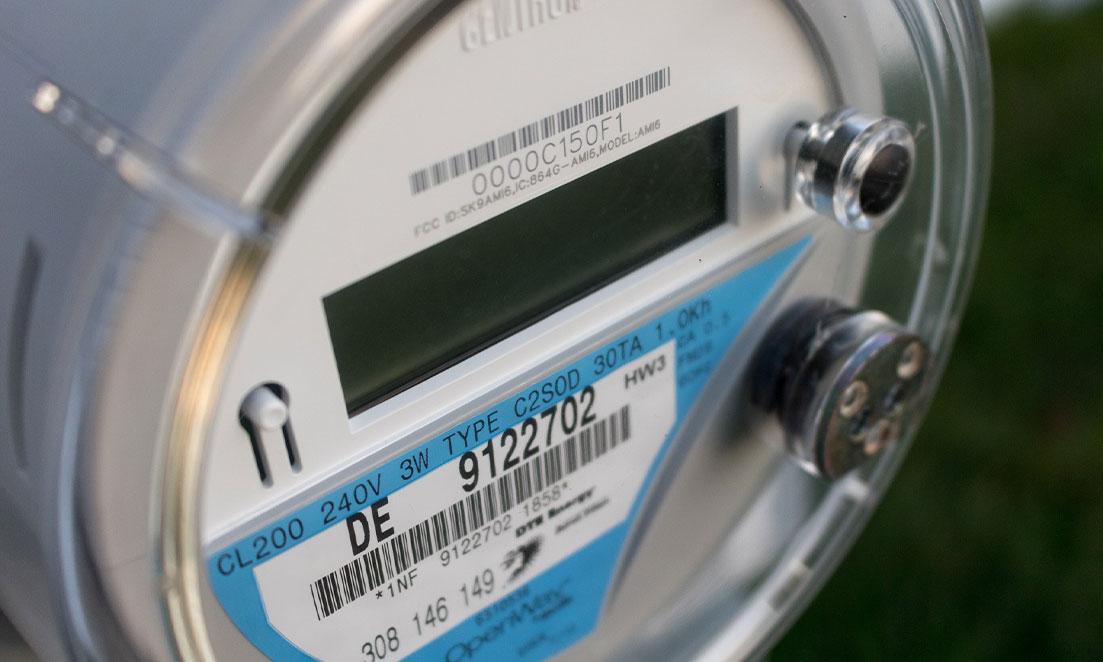 https://watt.co.uk/wp-content/uploads/2021/06/Meter-Time-Switch-Code-MTC.jpg