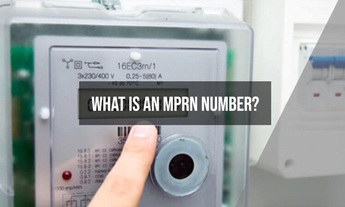 https://watt.co.uk/wp-content/uploads/2021/06/What-is-an-MPRN-number.jpg