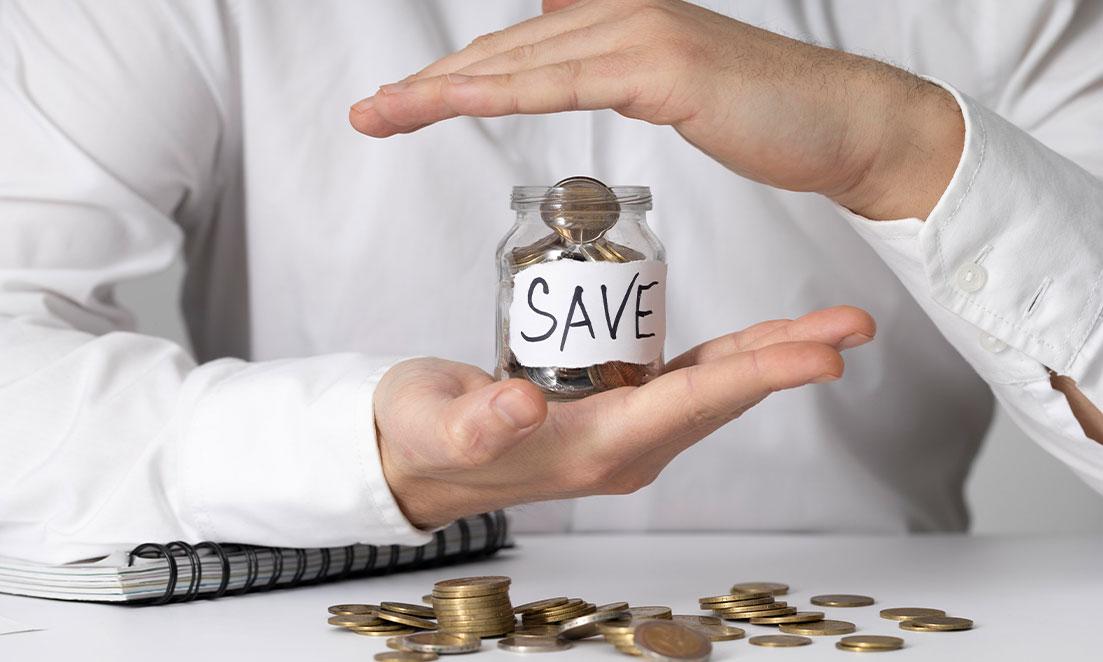 https://watt.co.uk/wp-content/uploads/2021/06/Will-Economy-7-help-save-your-business-money.jpg